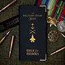 Help for Heroes Diary